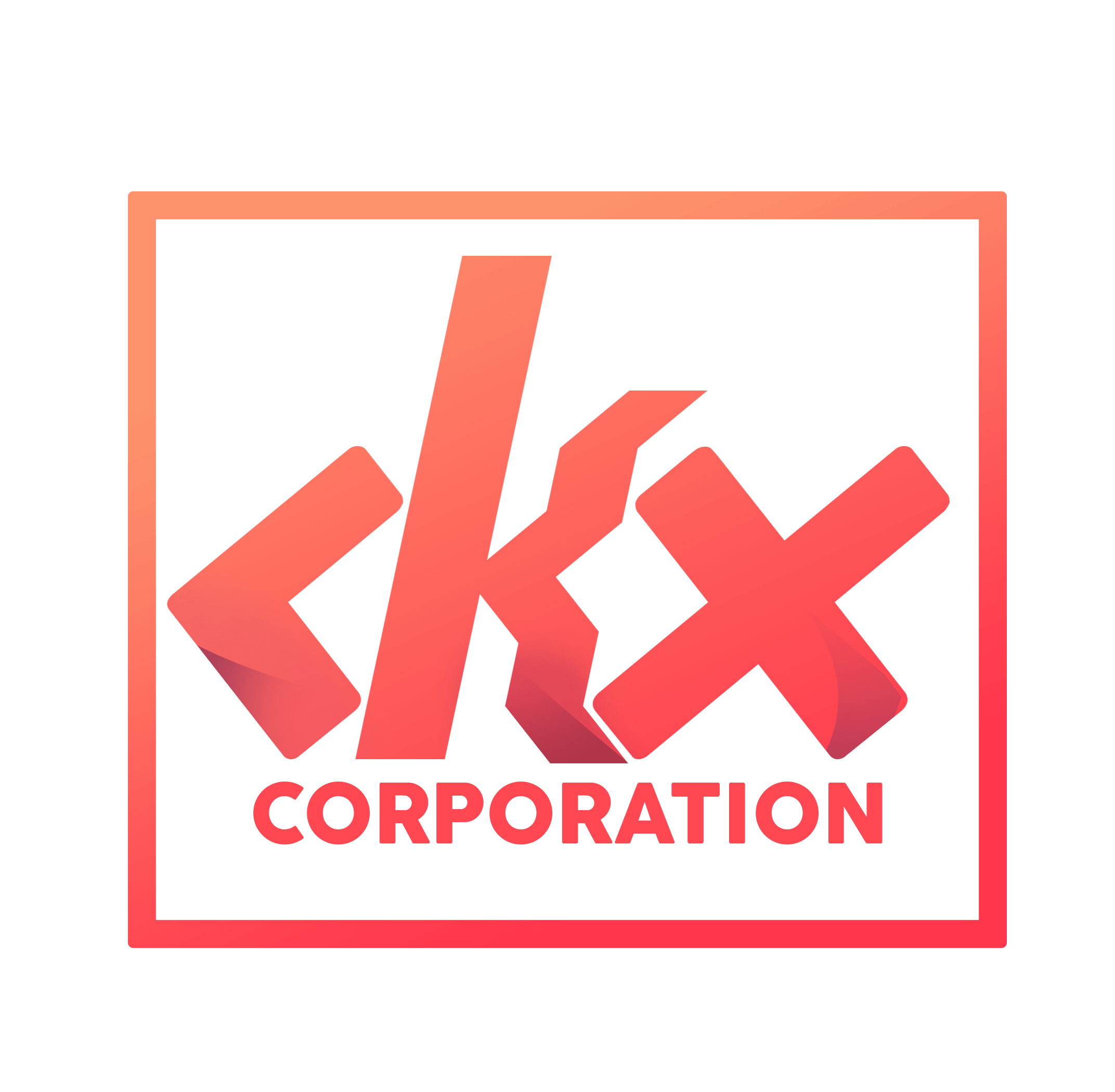 DKX Corporation